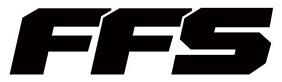 FFS by Dr Shox