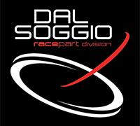 Dal Soggio Bike Products at Dr Shox