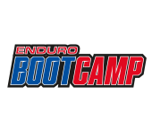 Enduro Boot Camp