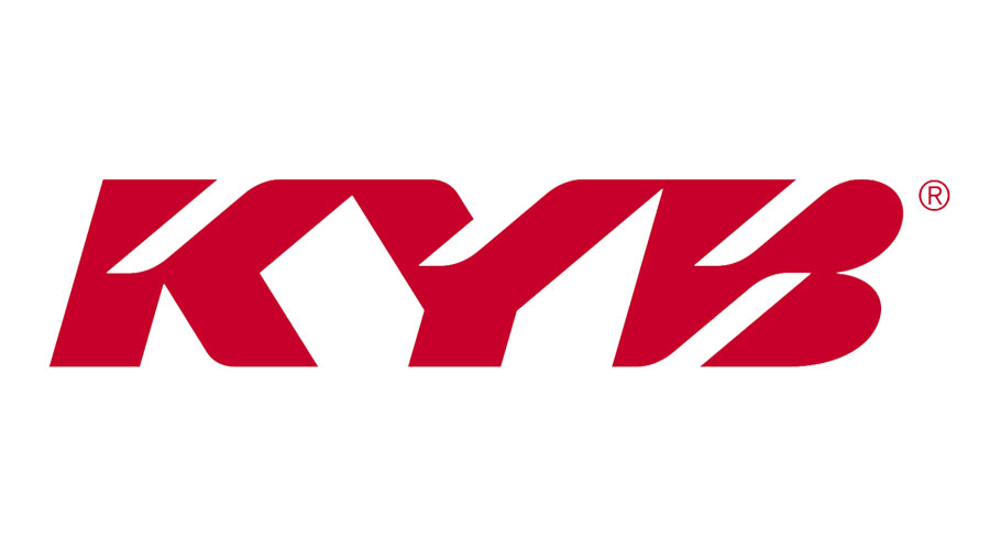 KYB Motorcycle and Bicycle Products
