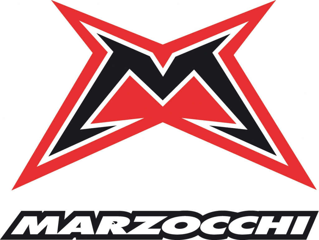 Marzocchi Motorcycle and Bicycle Products