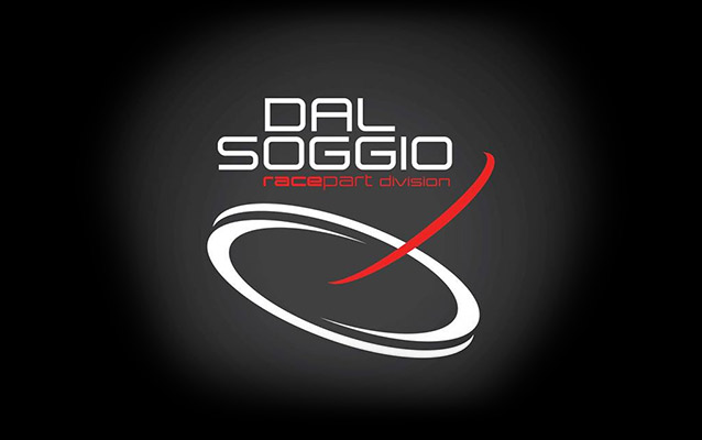 Dal Soggio Bike Products at Dr Shox